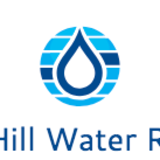 Sugar Hill Water Removal Experts