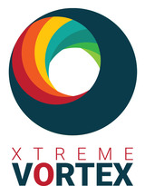 Profile Photos of Xtreme Vortex
