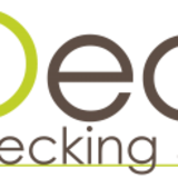 LewDeck Composite Decking & Fencing