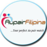 Au Pair Filipina