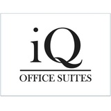 iQ Office Suites, Toronto
