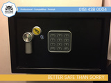 Profile Photos of Anytime Locksmiths Widnes