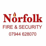 Norfolk Fire & Security