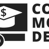 College Moving Deals