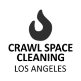 Profile Photos of Crawl Space Cleaning Los Angeles
