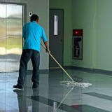 End of Lease Cleaning Bassendean