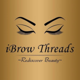 iBrow Threads