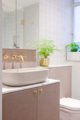 Bathroom renovations & refurbishment in Surrey