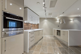 Kitchen renovation & refurbishment in Surrey