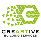 Creartive Building Services