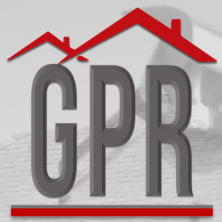 Guidry Professional Roofing LLC