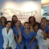 Profile Photos of Statler Orthodontics