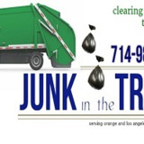 Junk In The Truck