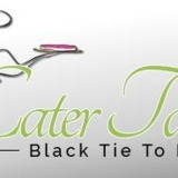 Cater Tampa
