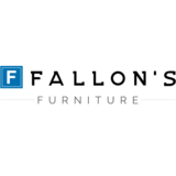 Fallon's Furniture - Merrimack