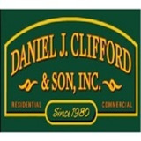 Daniel J. Clifford & Son, Inc.