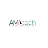 AMPtech Electrical Services