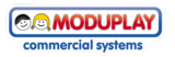 Profile Photos of Moduplay Commercial System