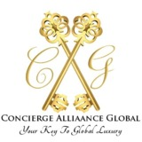 Concierge Alliaance Global