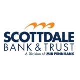 Scottdale Bank & Trust, a division of Mid Penn Bank - Scottdale
