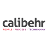 Calibehr Business Support Services Pvt. Ltd