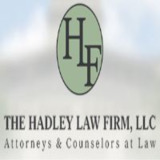 The Hadley Law Firm LLC