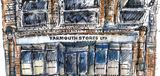 New Album of The Yarmouth Stores Ltd.