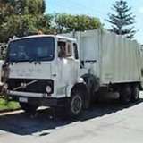 LI Junk & Trash removal