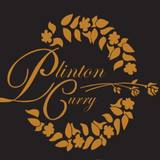 Plinton Curry Funeral Home, Somerset