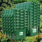 Profile Photos of Save A Tree Moving Boxes
