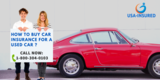 Profile Photos of USA Insured- Health, Auto and Property Insurance