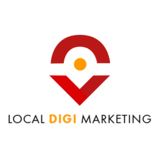 Local Digital Marketing, Philippines