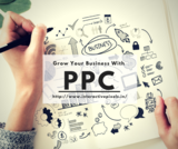 PPC Services in West Delhi
