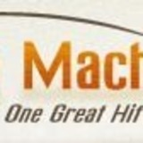 Pitching Machine Pro