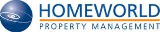Homeworld Property Management Ltd