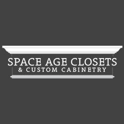 Profile Photos of Space Age Closets & Custom Cabinetry 4242 Dundas St W, Suite #13 - Photo 1 of 1