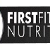 FirstFitness International, Inc.