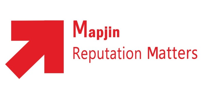 Profile Photos of Mapjin 2422 Chicago Ave - Photo 1 of 3