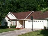 Profile Photos of MBA Roofing of Hickory