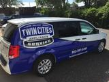 Profile Photos of Twin Cities Appliance Service Center Inc
