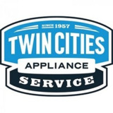 Twin Cities Appliance Service Center Inc