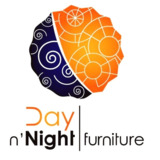 Day and Night Furniture Pvt. Ltd.