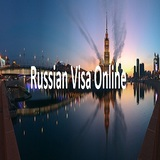 New Album of Russian Visa Online