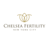 Chelsea Fertility NYC