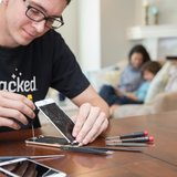 Profile Photos of iCracked iPhone Repair Arlington