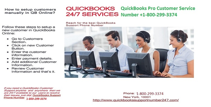 16 of 24 Photos & Pictures – View QuickBooks Payroll Support
