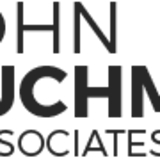 Law Offices of John Buchmiller