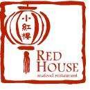 Red House Seafood Restaurant @ East Coast