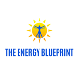 The Energy Blueprint
