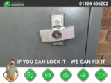 Profile Photos of Wakefield Locksmiths